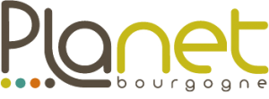 logo planet bourgogne footer