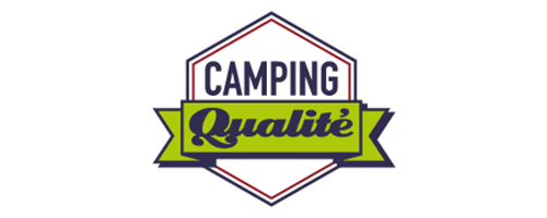 CampingQualite