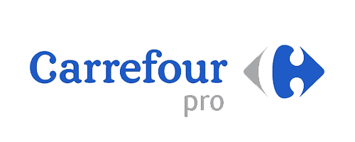 CarrefourPro