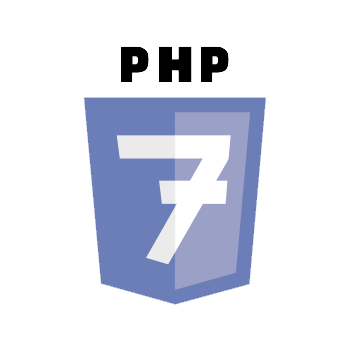 Php7 1