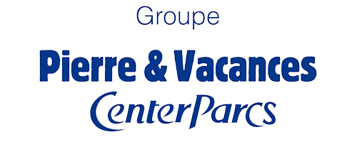 PierreVacancesCenterParcs