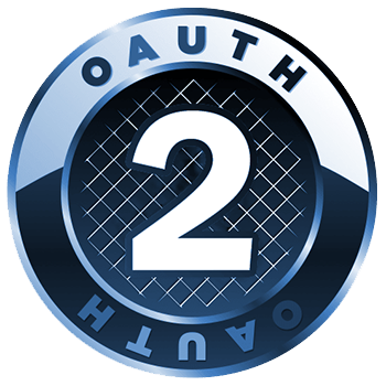 oauth2 2