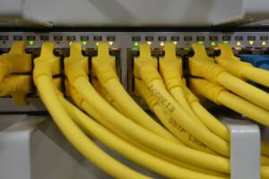 network cable 499792 1920